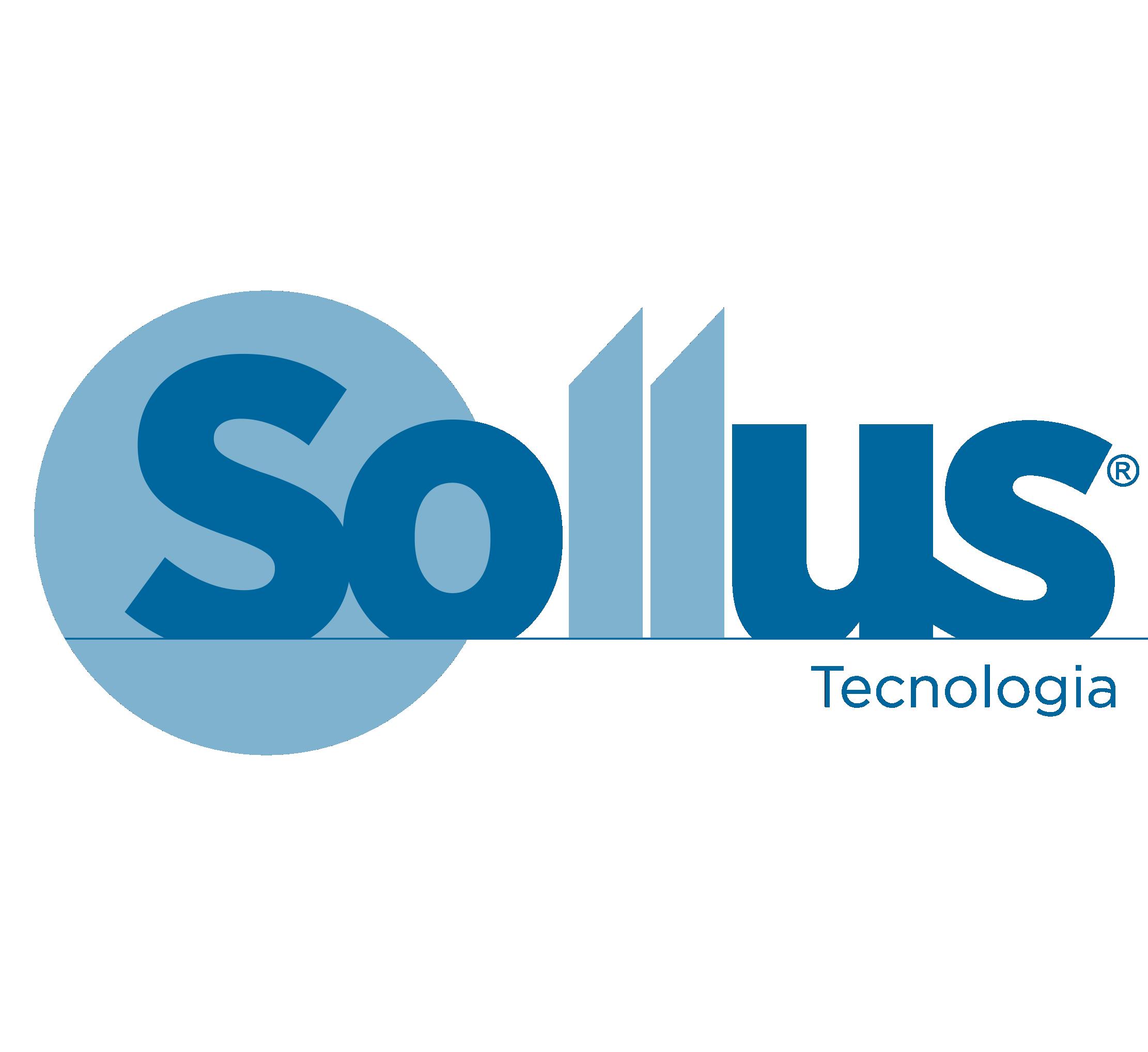 Sollus Tecnologia